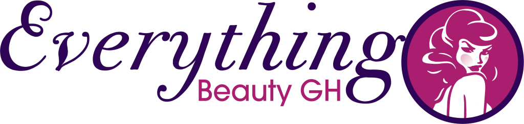 Everything Beauty Gh